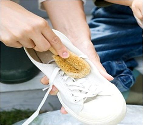 Far Out Friday: HR team under fire after viral shoe washing incident