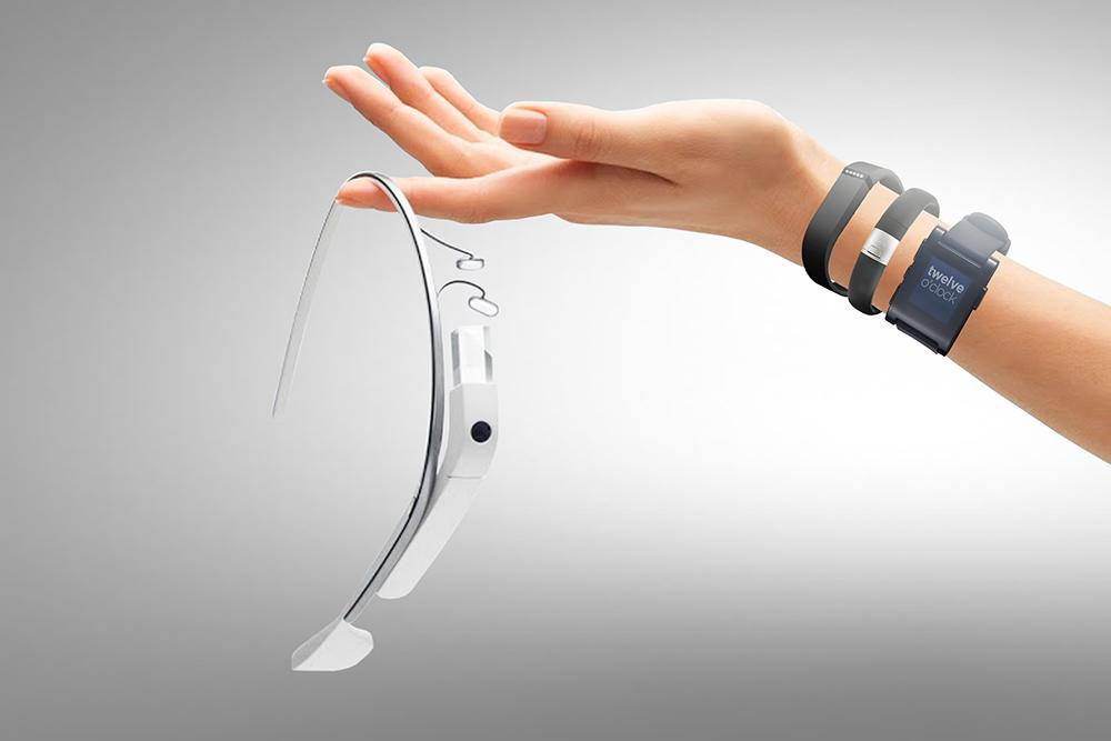Investing in wearable tech? Six key questions to address