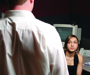 WorkCover rocked by bullying claims