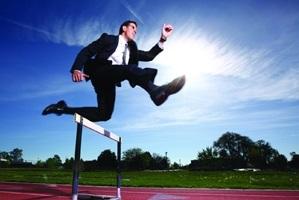 Calliden backs the best as Top 10 Brokerages partner