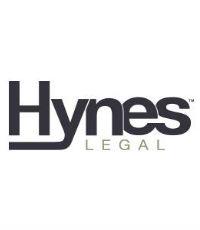 HYNES LEGAL