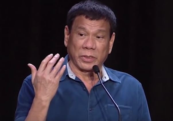 New Philippine president to expand health insurance program