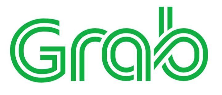 GrabCar introduces accident insurance scheme for drivers, passengers