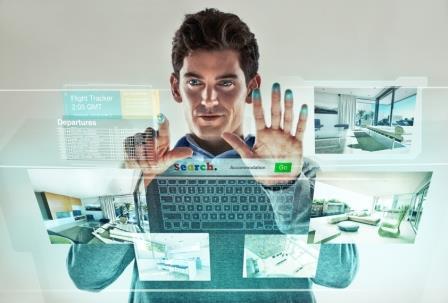 KPMG uses insurer as digital guinea pig for new venture