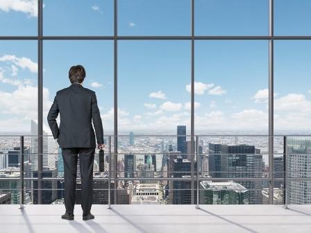 WR Berkley Corporation debuts Berkley Insurance Asia
