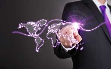 Allianz's global credit insurer names Northern Europe, Asia Pacific heads
