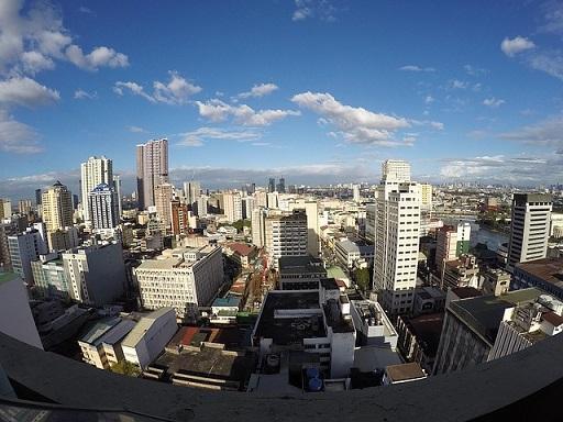Philippine insurance cooperative to start £2.9mn real estate venture