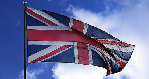 China seeks UK help on merging insurance, finance regulators