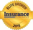 Australia's Elite Brokers 2013