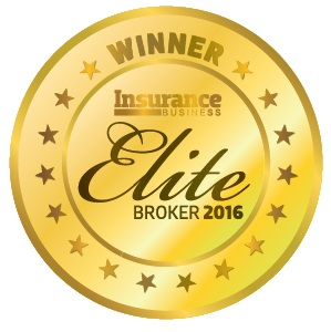 Elite Brokers 2016