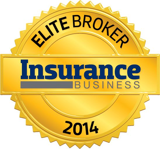 Australia's Elite Brokers 2014