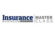 Insurance Business Masterclass - Cannabis Cover