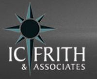 Top 9: IC Frith & Associates (WA)