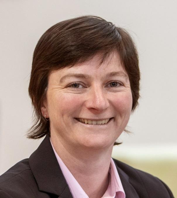 Sally Burt, INDEPENDENT HIGHER EDUCATION AUSTRALIA