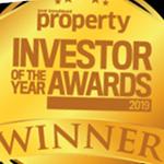 Let's find the best investors in Australia – including you?