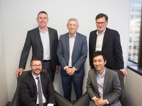 intelliHR announces opening of its IPO