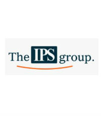 3 IPS INSURANCE BROKERS PTY LTD