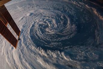 Major insurer warns on profit as storm claims wreak havoc
