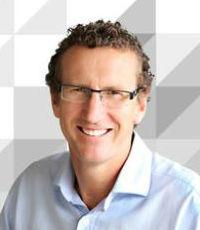 78 Ian Simpson, Smartline