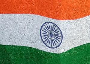 Indian skilled migrants overtake the British