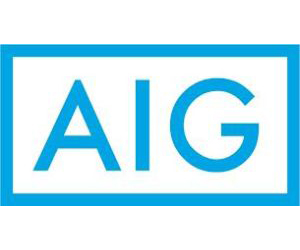 AIG still respected brand despite embarrassing government bailout