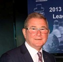 Brokers must be transparent, says ex-Western Bulldogs president