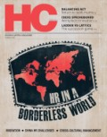 HC Magazine issue 10.4