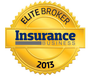 Last chance to enter IB's Elite Brokers Survey