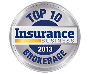 Australia's number one brokerage – revealed