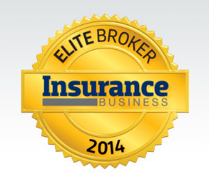 Elite Brokers competition closes today!