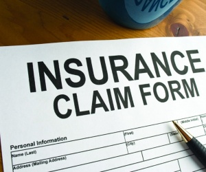 Insurers must trust brokers to handle small claims settlement