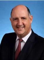 Five Minutes With… John Barley, founder and managing director of Barley Insurances Ltd.