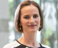 Q&A with Prue Willsford, CEO of ANZIIF - Part 2
