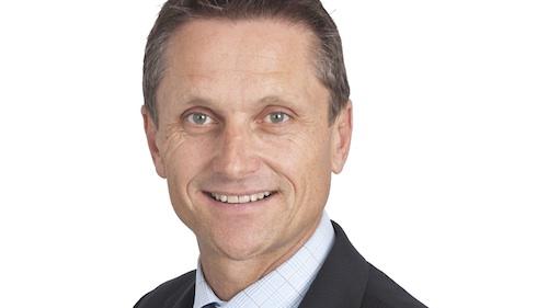 Rothbury kicks off FIFA sponsorship