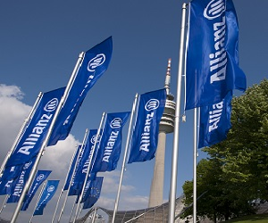 Allianz: GI arrangement with Citibank and mortgage brokers will not affect insurance intermediaries