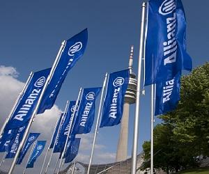"""""""Whingeing"""" Allianz deal critics slammed"""