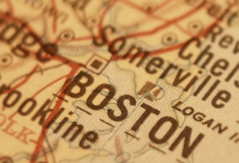 Boston bombings trigger major events review