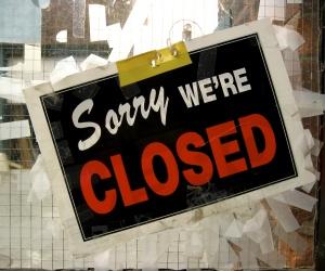 BREAKING NEWS: Atrium shuts Singapore business