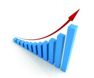Hong Kong insurance industry grows 6.6%