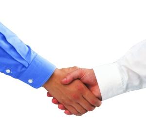 Lloyd's broker buys stake in Australian underwriting agency