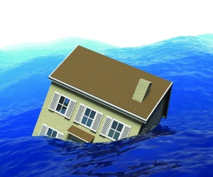 Marsh calls for reinsurance pool in wake of Govt flood plans