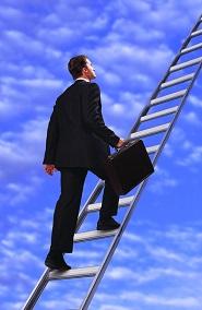 Insurer pilots specialist talent programme