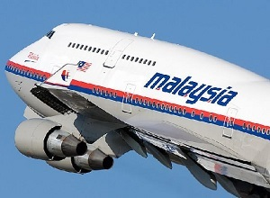 Aussie insurance industry speaks out on stricken Malaysia Airlines flight