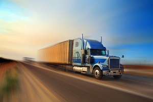 Insurer waives excess for transport academy members