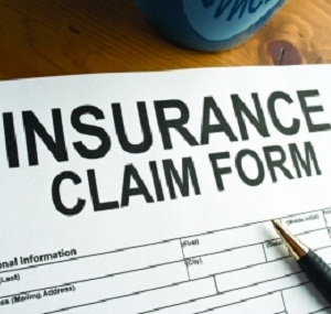 Insurers ramp up recovery rate