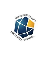 INTERNATIONAL FOOTBALL SCHOOL