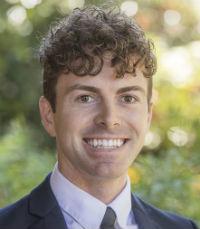 Jake Plaskett, director of learning innovation, Ruyton GIrls' School