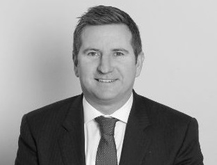 Five Minutes With… James McGhie, managing director of Apex General
