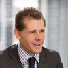 Five Minutes with…James Morvell, Special Counsel, Hall & Wilcox