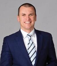 5. Jason Arnold, Quattro Finance & Advisory
